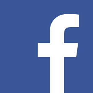 facebook Joy4dogz